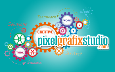 Pixel Graphix move to the Hexicom Print Estimating and Online Print Management Software